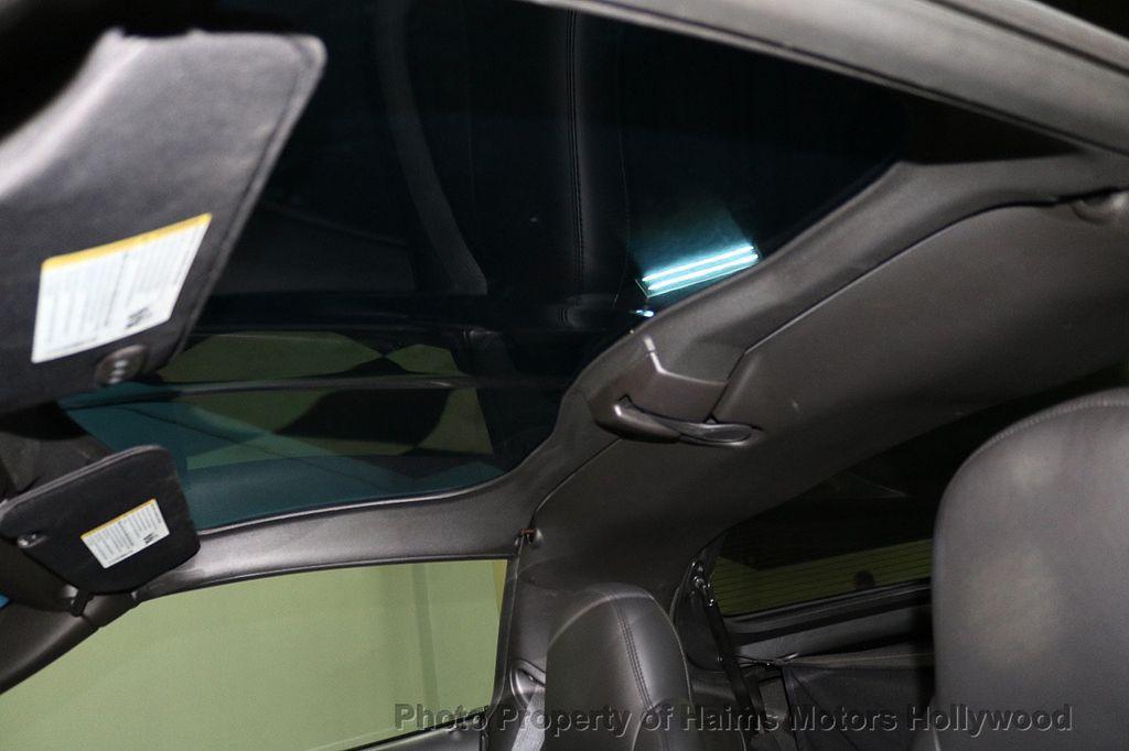 2010 Chevrolet Corvette GRAND SPORT 3LT - 18416355 - 14