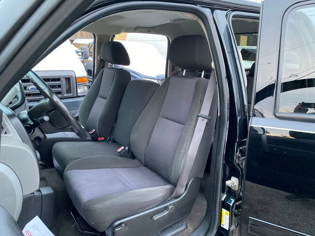 Brilliant 2010 Used Chevrolet Silverado 1500 Rebuilt Salvage Runs Great Save Thousands At Cleveland Auto Mall Oh Iid 18789364 Short Links Chair Design For Home Short Linksinfo