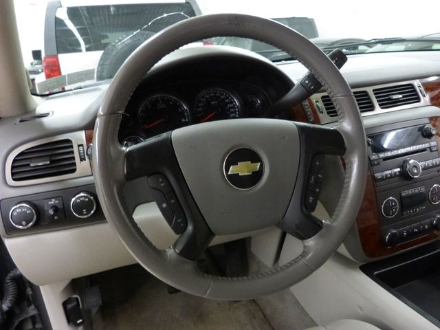 used 2010 chevrolet tahoe 4wd4dr1500lt 8730 15319765 16 640 2010 used chevrolet tahoe 4wd 4dr 1500 lt at luxury automax  at n-0.co