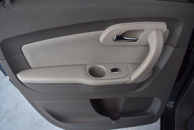 2010 Chevrolet Traverse FWD 4dr LT w/1LT - 11782751 - 11