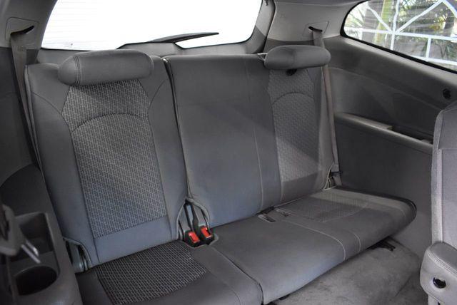 2010 Chevrolet Traverse FWD 4dr LT w/1LT - 11782751 - 20