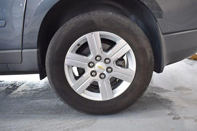 2010 Chevrolet Traverse FWD 4dr LT w/1LT - 11782751 - 8