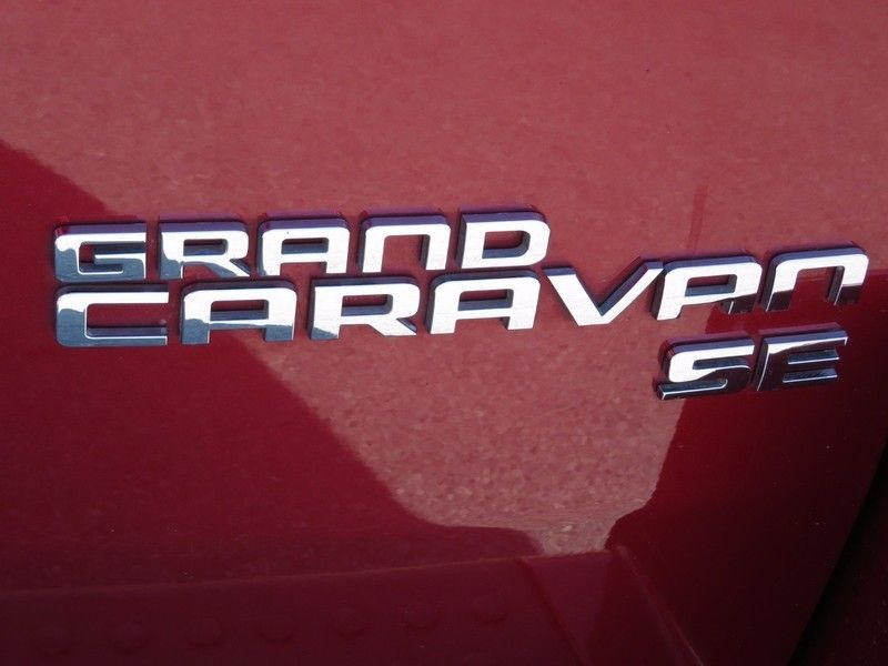 2010 Dodge Grand Caravan 4dr Wagon Hero - 16883232 - 6