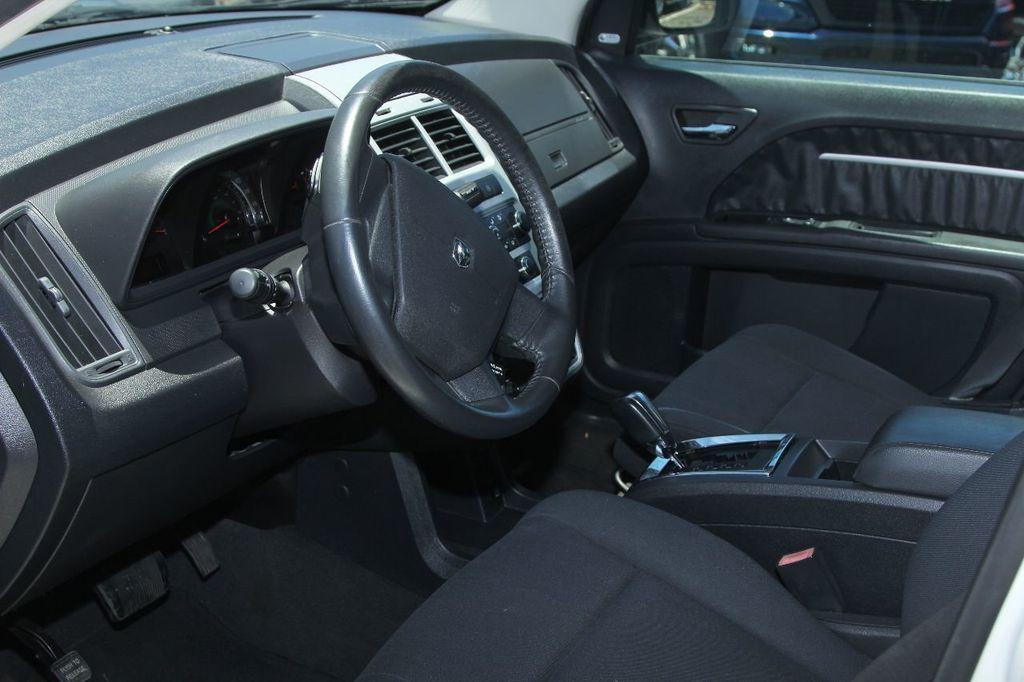 2010 Dodge Journey SXT - 18130959 - 12