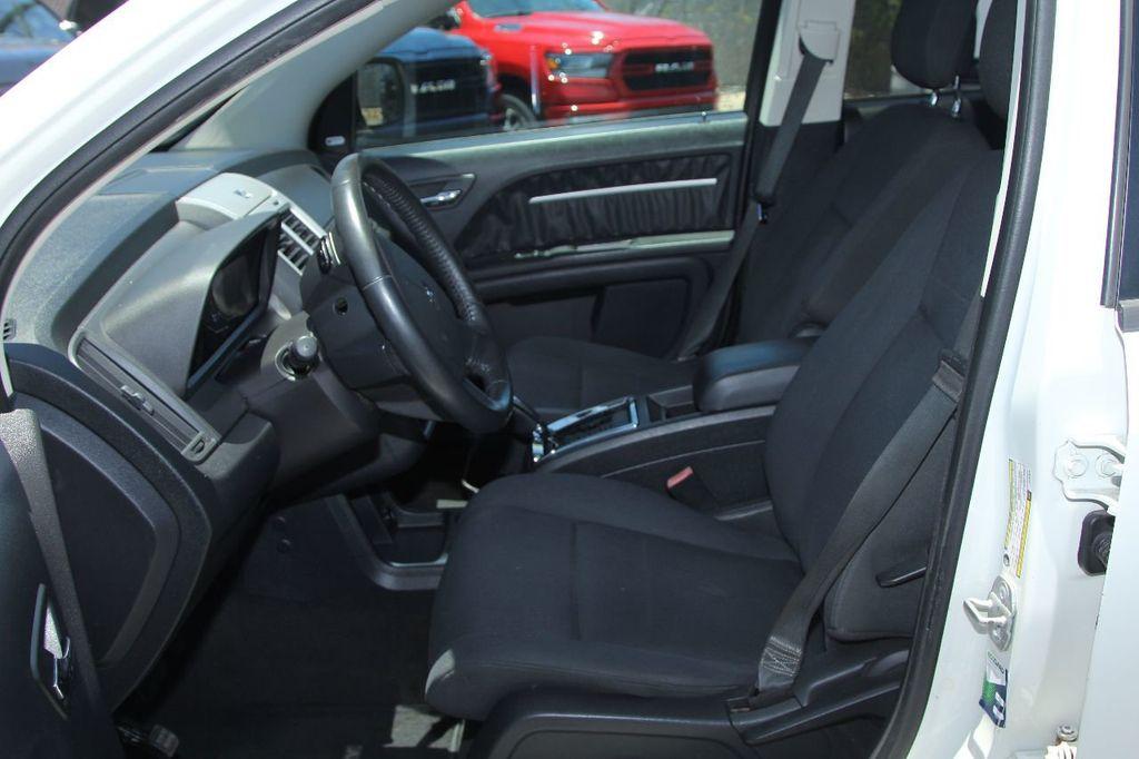 2010 Dodge Journey SXT - 18130959 - 14