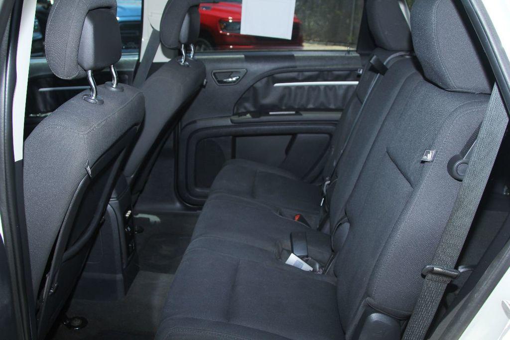 2010 Dodge Journey SXT - 18130959 - 15