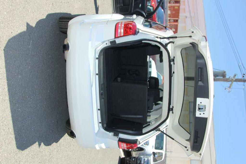 2010 Dodge Journey SXT - 18130959 - 17