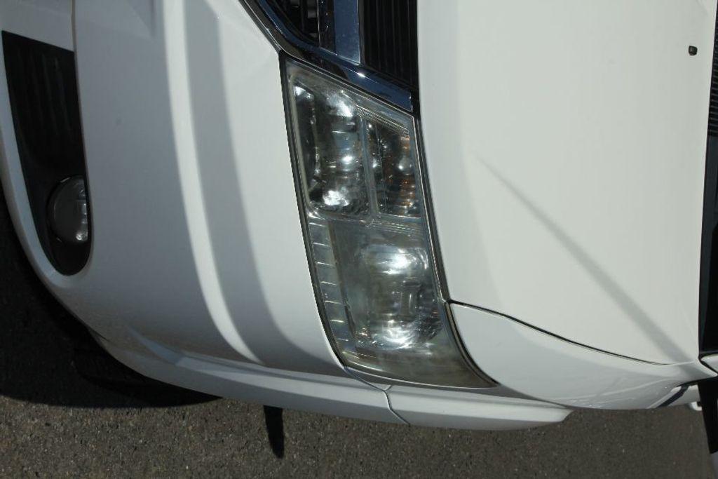 2010 Dodge Journey SXT - 18130959 - 18