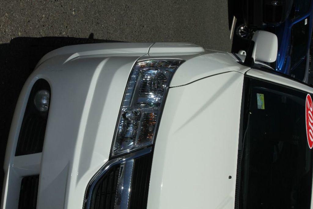 2010 Dodge Journey SXT - 18130959 - 19