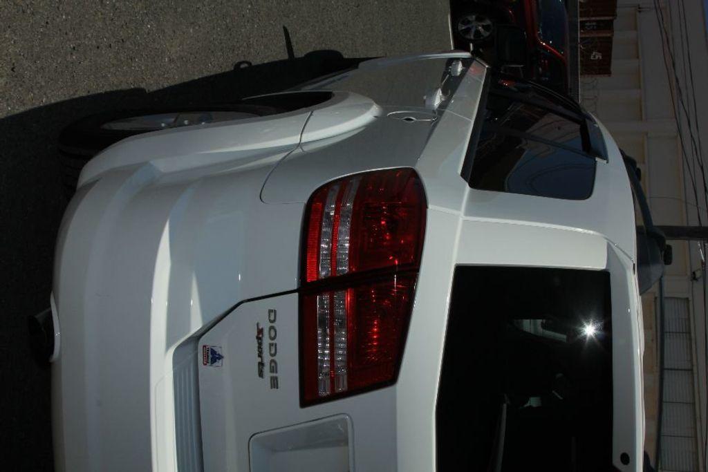 2010 Dodge Journey SXT - 18130959 - 21