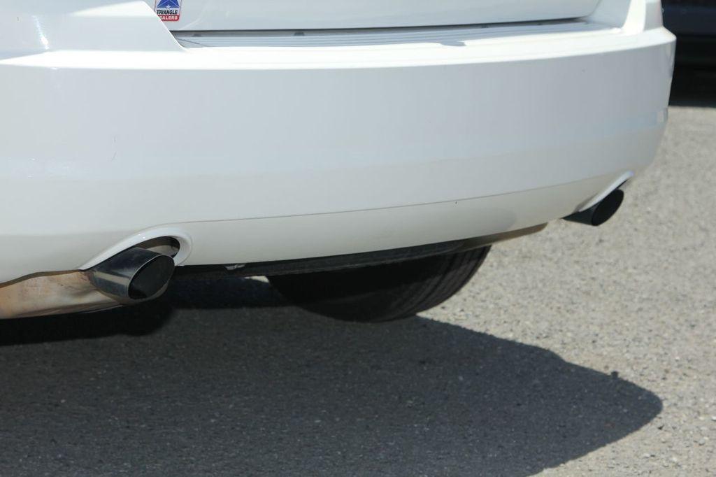 2010 Dodge Journey SXT - 18130959 - 23