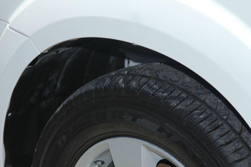 2010 Dodge Journey SXT - 18130959 - 24