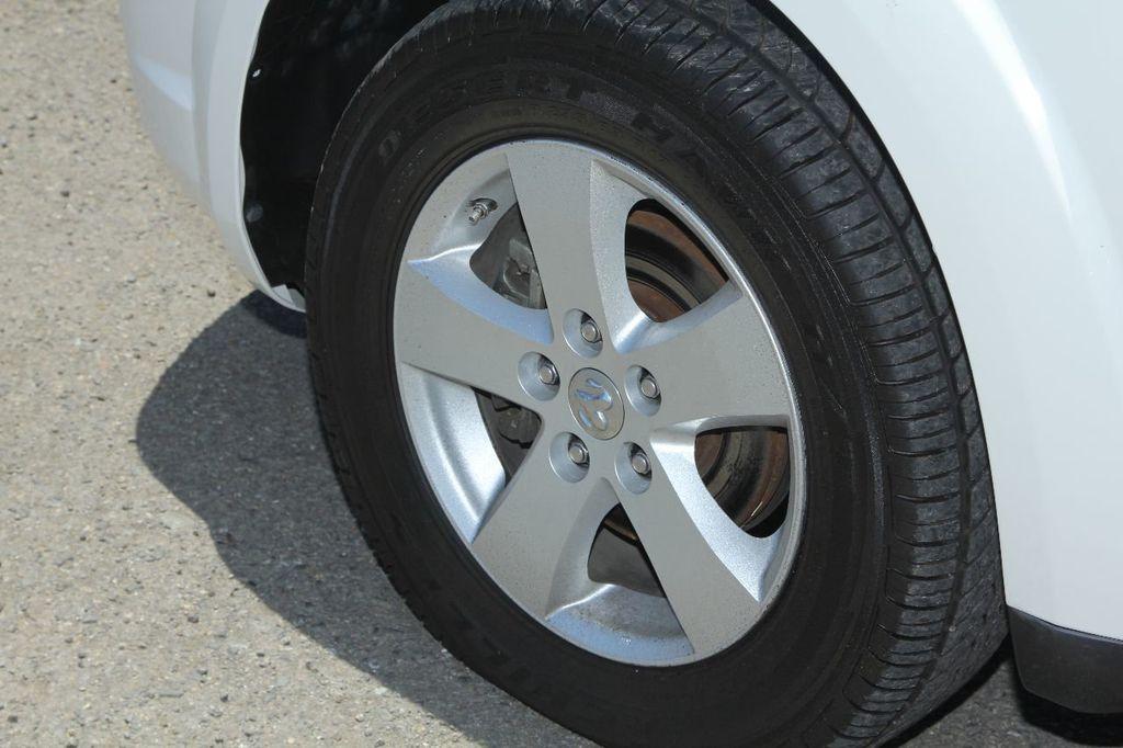 2010 Dodge Journey SXT - 18130959 - 25