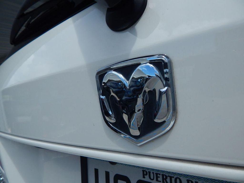 2010 Dodge Journey SXT - 18130959 - 33