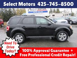 2010 Ford Escape - 1FMCU9D76AKA70097