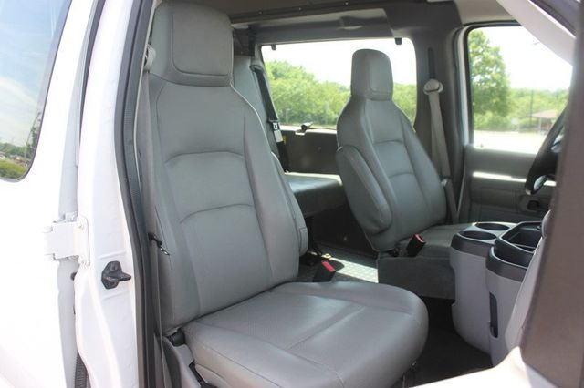 Superb 2010 Used Ford E 150 At Auto World Serving Mount Juliet Tn Iid 18962432 Short Links Chair Design For Home Short Linksinfo