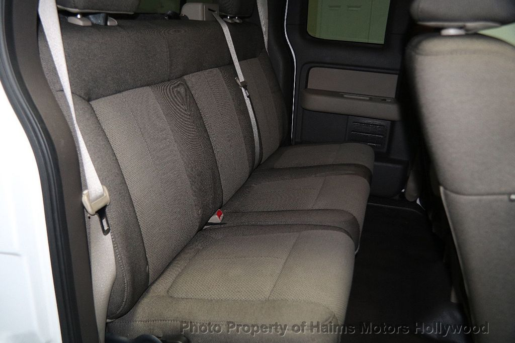 2010 Ford F-150  - 16646775 - 16