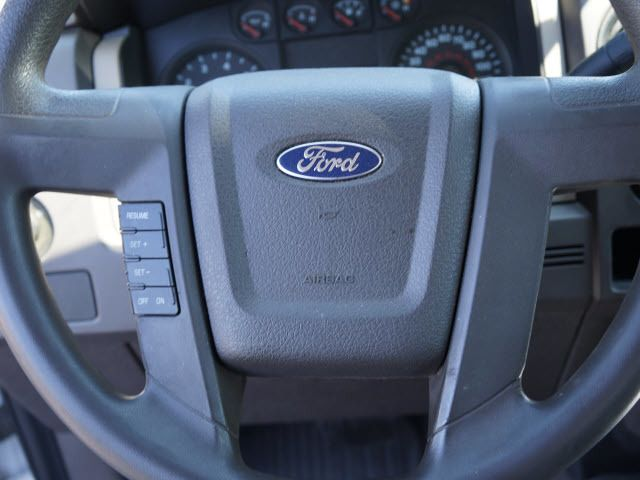 2010 Ford F-150  - 11966103 - 10