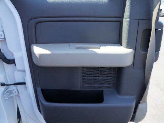 2010 Ford F-150  - 11966103 - 14