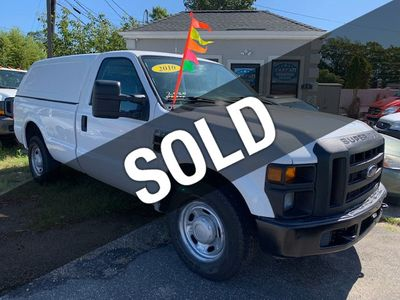 Used Pickup Trucks For Sale Massapequa, NY | Long Island, NY