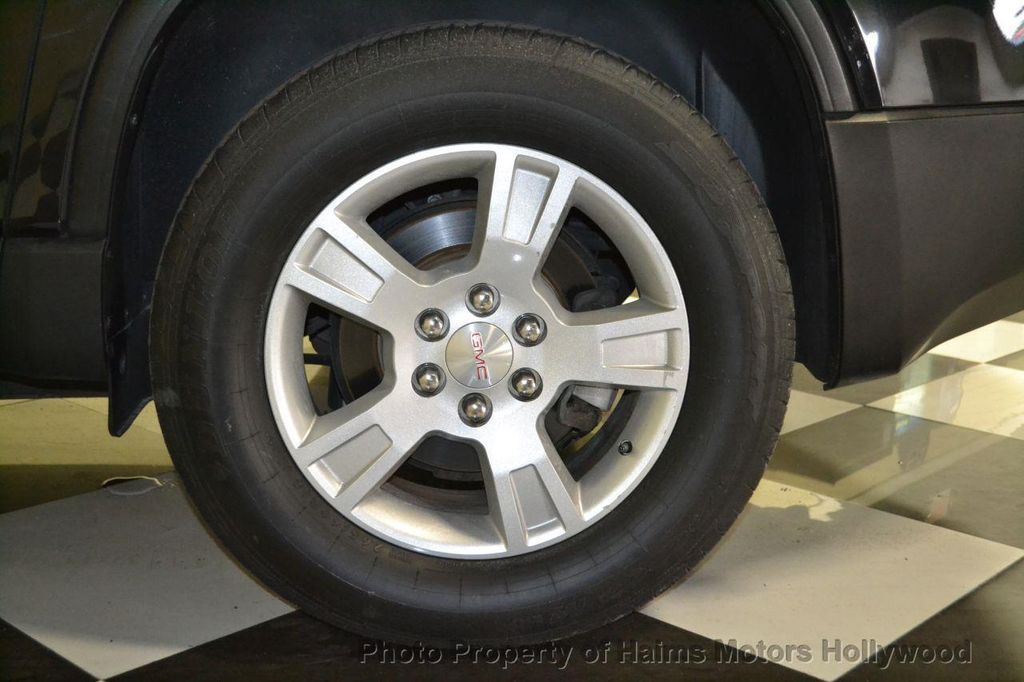 motors gmc at prime used detail w acadia slt serving awd tires