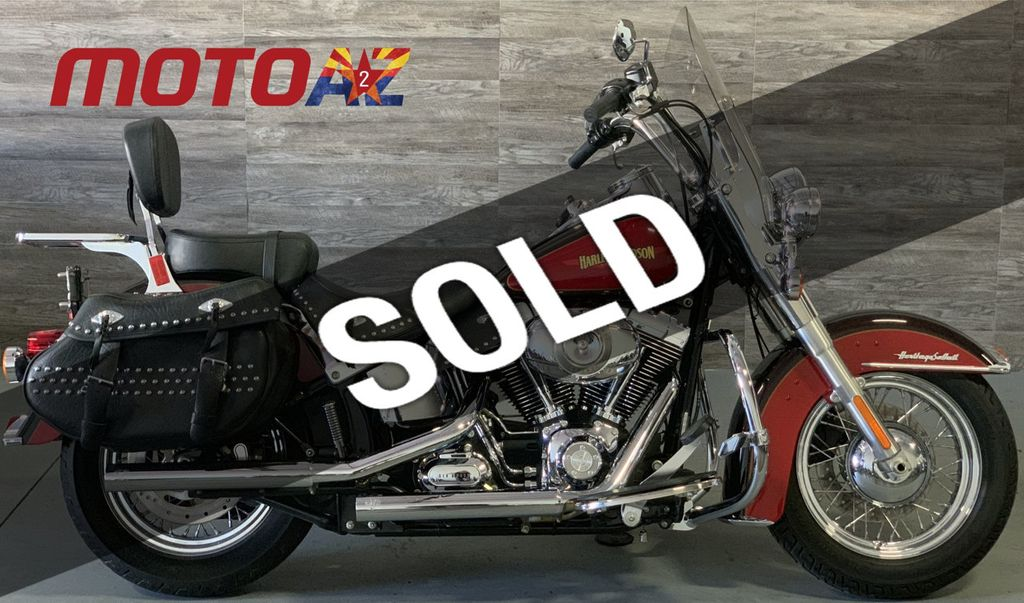 Harley Heritage Softail >> 2010 Used Harley Davidson Flstc Heritage Softail Classic Low Miles At Moto A2z Serving Mesa Az Iid 19303280