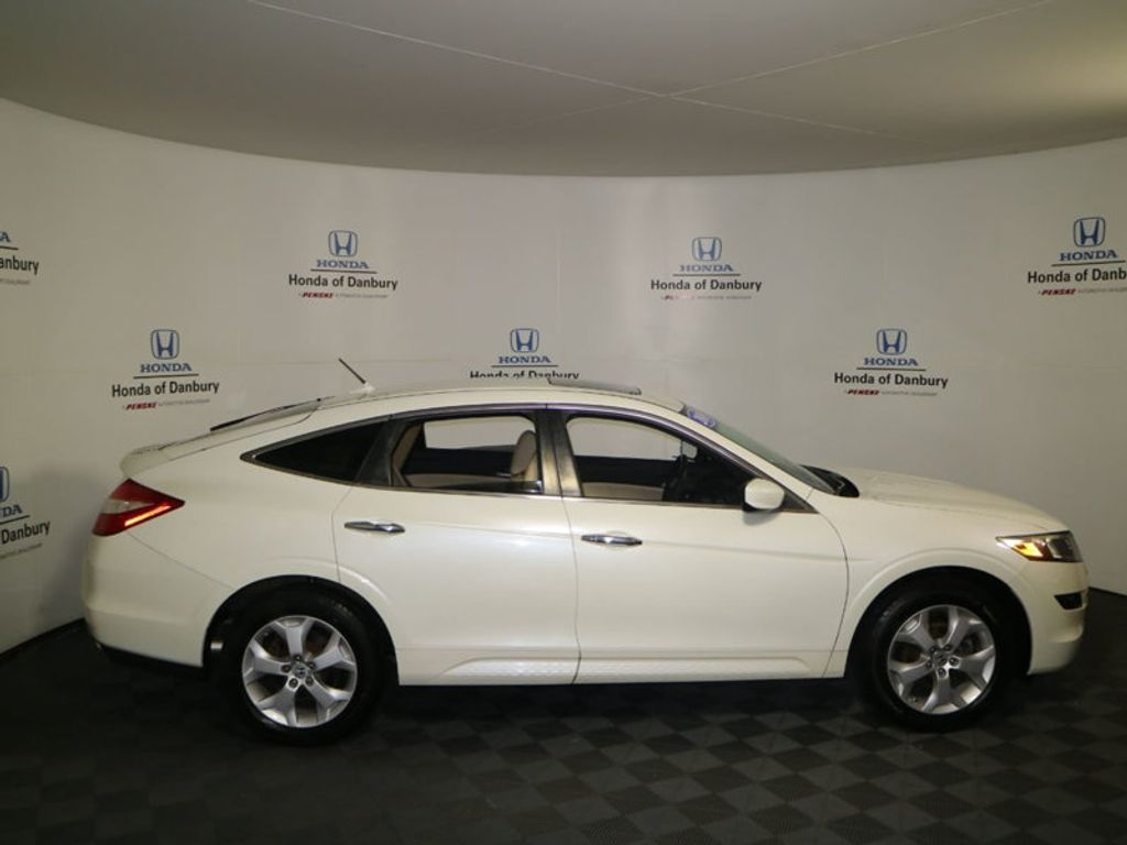 Browse And Read Maintenance Schedule For Honda Accord 2010 Maintenance  Schedule For Honda Accord 2010 Where You Can Find The Maintenance Schedule  For Honda ...