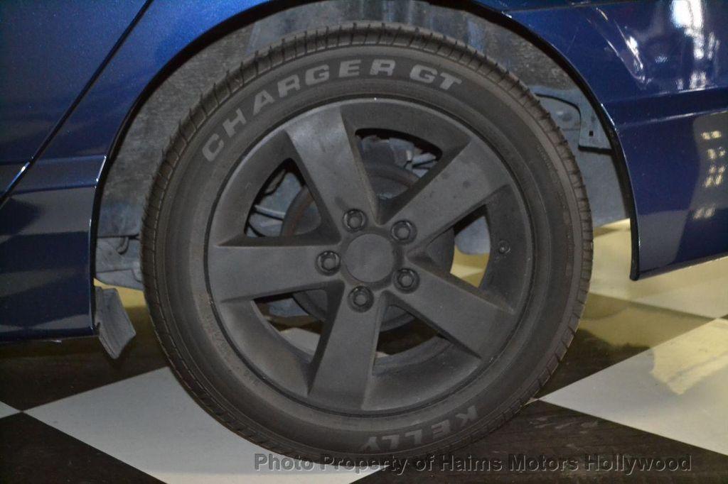 2010 Honda Civic Sedan 4dr Automatic LX S   13716891   20