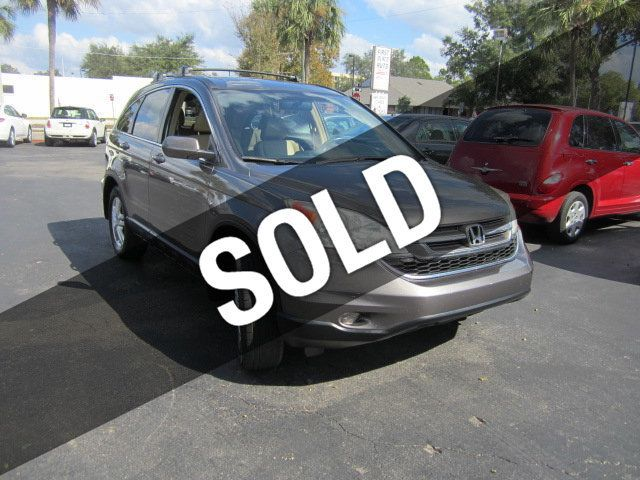 2010 Honda Crv For Sale >> Used Honda Cr V At First Place Auto Sales Serving Gainesville Fl