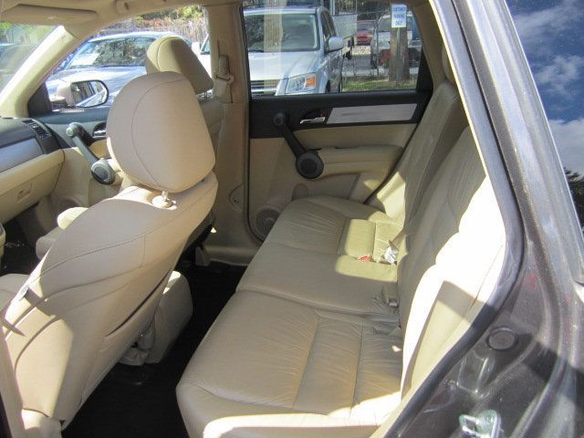 2010 used honda cr v 2wd 5dr ex l at first place auto. Black Bedroom Furniture Sets. Home Design Ideas
