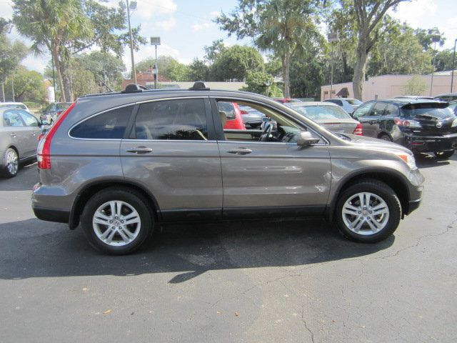 2010 used honda cr v 2wd 5dr ex l at first place auto sales serving gainesville fl iid 15652330. Black Bedroom Furniture Sets. Home Design Ideas