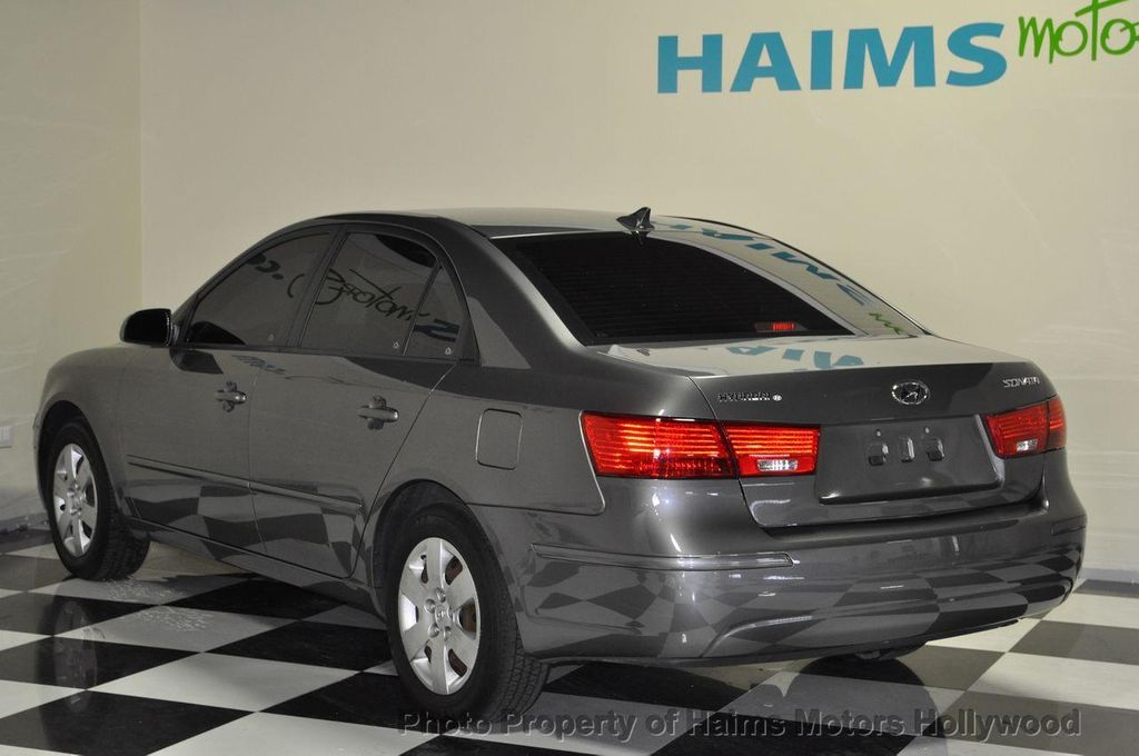 2010 used hyundai sonata 4dr sdn i4 auto gls at haims motors serving rh haimsmotors com 2010 hyundai sonata problems 2010 hyundai sonata problems