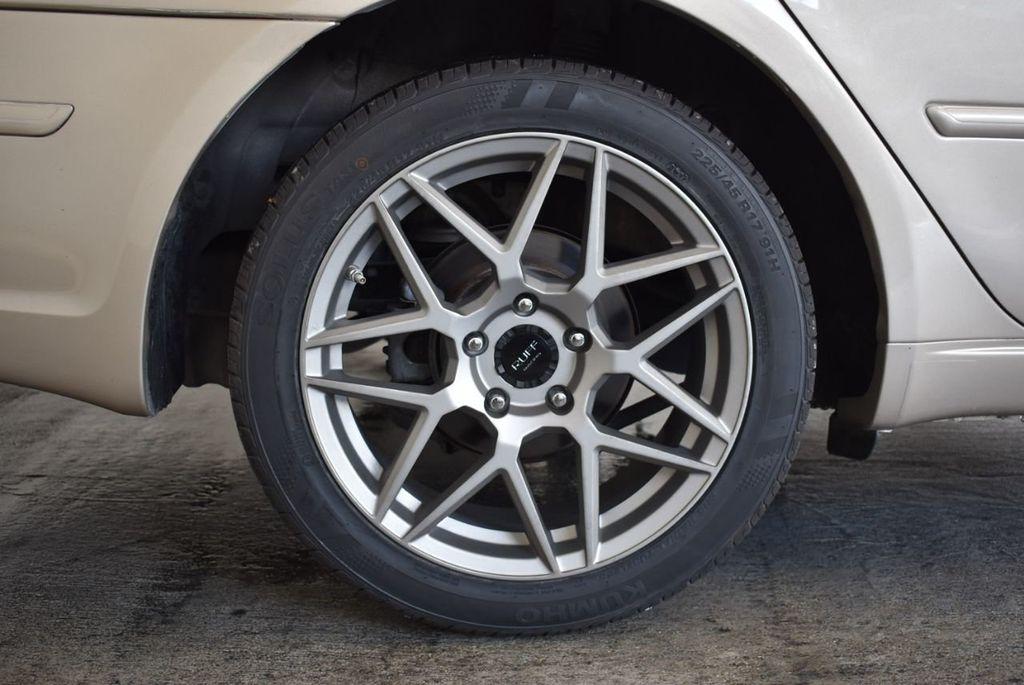 2010 Hyundai Sonata GLS - 17974420 - 9