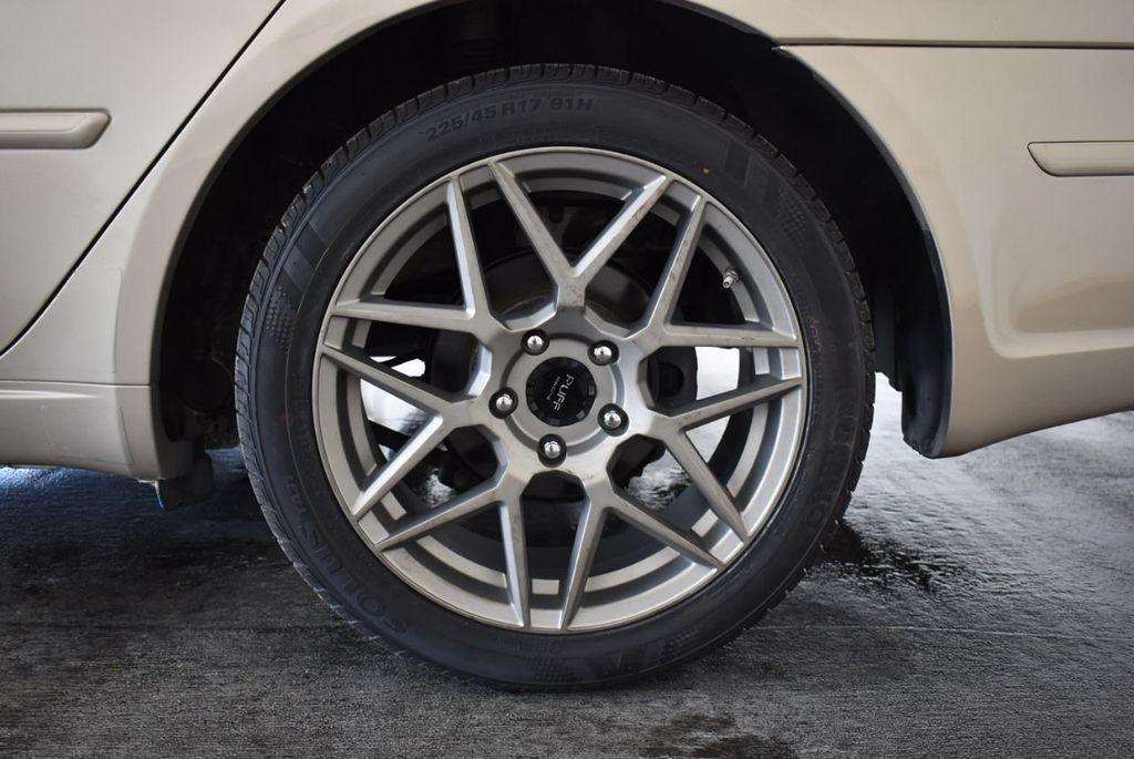 2010 Hyundai Sonata GLS - 17974420 - 10