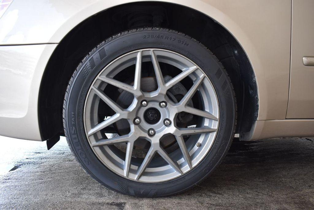 2010 Hyundai Sonata GLS - 17974420 - 11