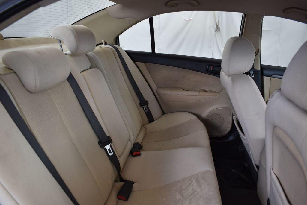 2010 Hyundai Sonata GLS - 17974420 - 22