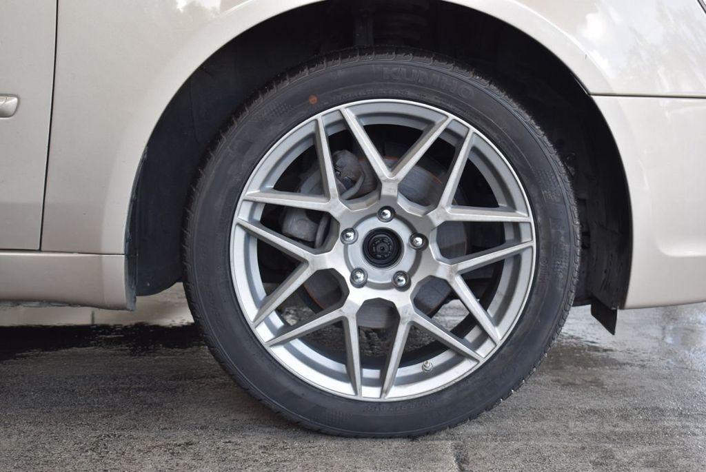 2010 Hyundai Sonata GLS - 17974420 - 8