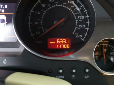 2010 Lamborghini Gallardo 2dr LP560-4 Convertible Spyder - Click to see full-size photo viewer