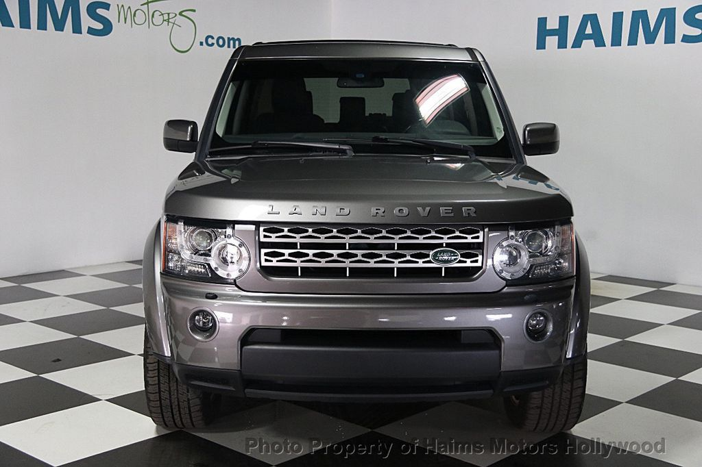 nationwide rover land landrover hse cars used sale autotrader for