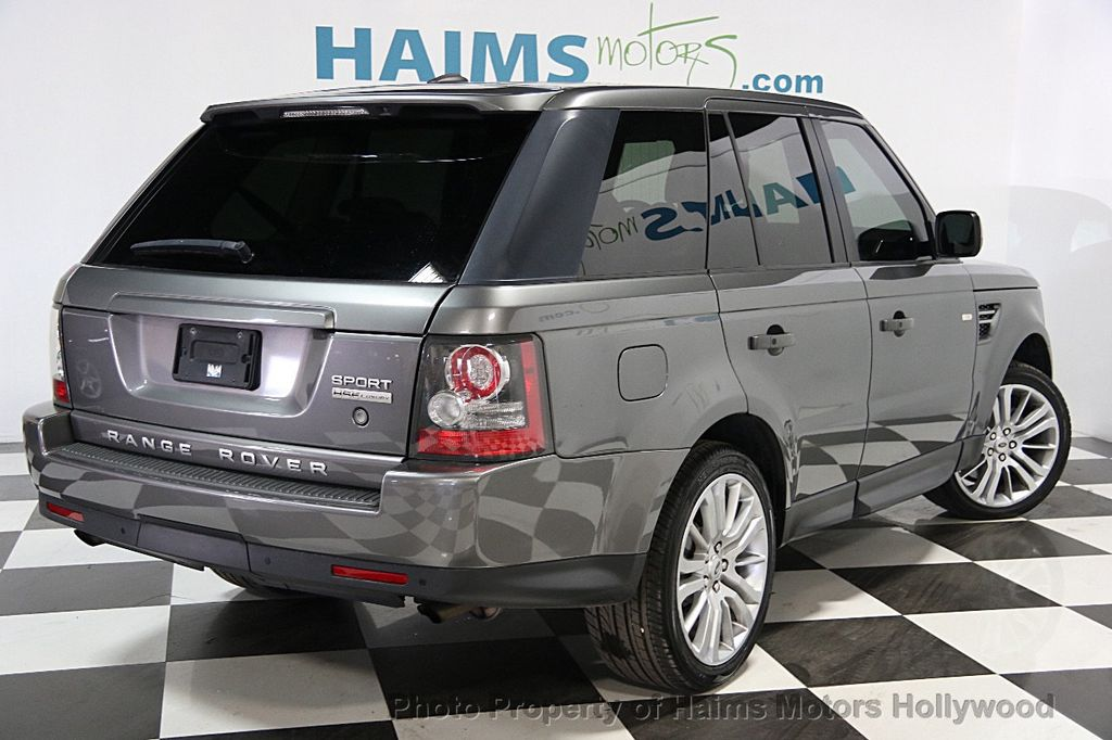 http://2-photos7.motorcar.com/used-2010-land_rover-range_rover_sport-4wd4drhselux-10793-15881761-6-1024.jpg