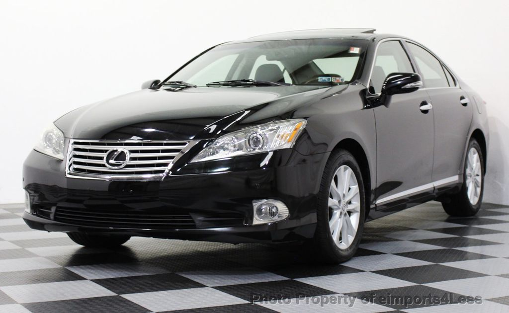 2010 used lexus es 350 certified es350 sedan camera navigation at eimports4less serving. Black Bedroom Furniture Sets. Home Design Ideas