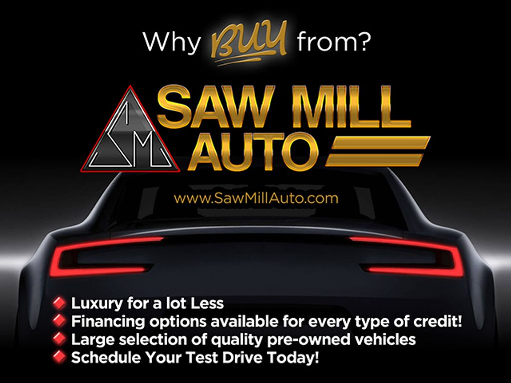 2010 Used Lexus GX 460 4WD w/Navigation at Saw Mill Auto Serving ...