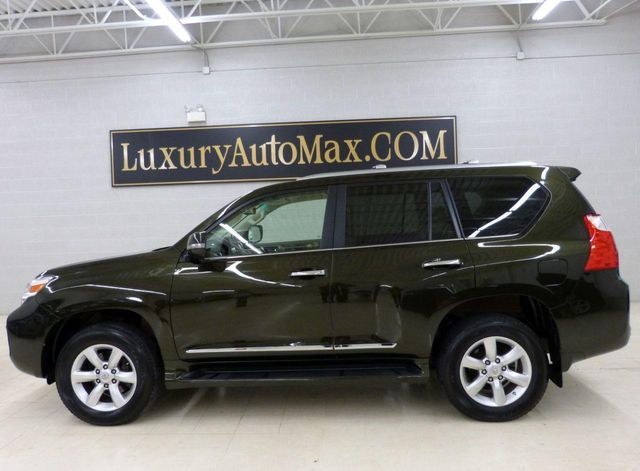 lexus wayne fort warsaw in sale auto details gx inventory best sales at deal for