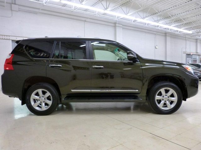 2010 Used Lexus GX 460 at Luxury AutoMax Serving Chambersburg, PA ...