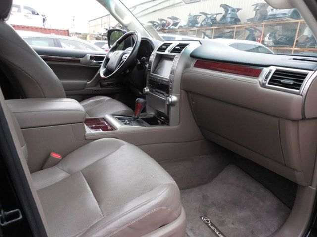 2010 Lexus GX 460 READY TO GO - 17135913 - 11