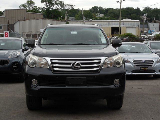 2010 Lexus GX 460 READY TO GO - 17135913 - 2