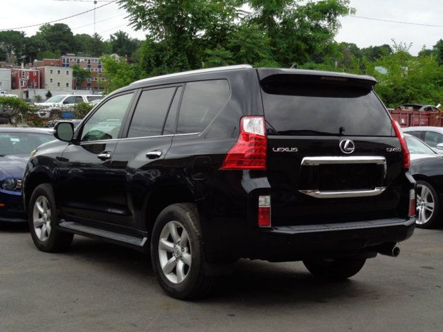 2010 Lexus GX 460 READY TO GO - 17135913 - 4