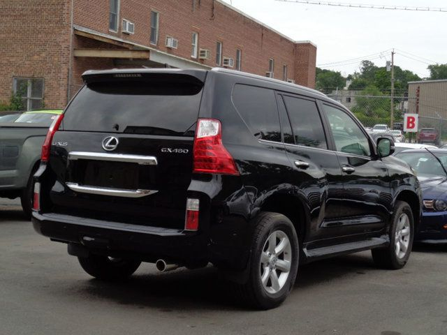 2010 Lexus GX 460 READY TO GO - 17135913 - 6