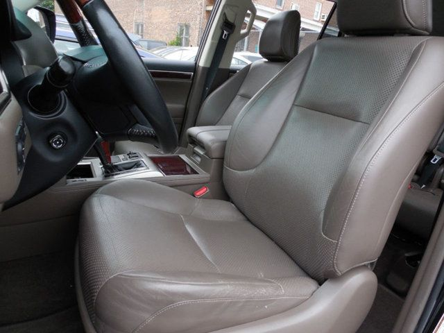 j pricing d power gx specs cars lexus reviews