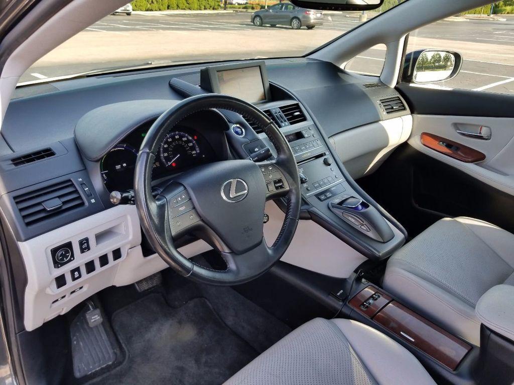 https://1-photos7.motorcar.com/used-2010-lexus-hs_250h-4drsedanhybrid-13341-16693346-6-1024.jpg